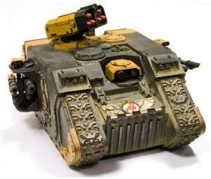 Land_Raider_Helios000